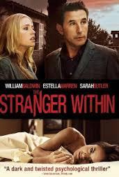 Un Extraño en casa (2013)