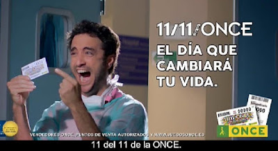 11-11-ONCE-2015