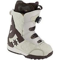 Snowboard Boots Boa4