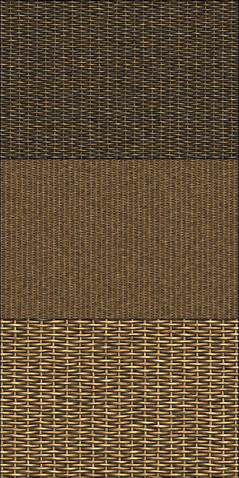 Wooden Weave PSD patterns free for commercial use