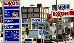 lowongan kerja exxon mobil 2014