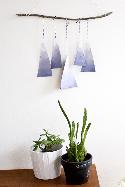 http://look-what-i-made.com/2015/10/29/blue-mountains-paper-mobile-diy/