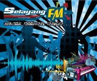 setcast SelayangFM Online