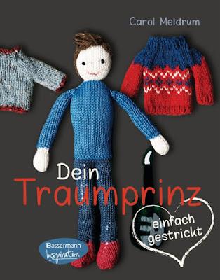 http://ein-kleiner-blog.blogspot.de/2015/05/dein-traumprinz-verlosung-carol-meldrum.html#comment-form