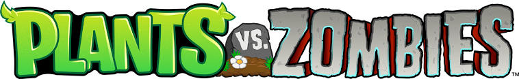 Plants vs Zombies VN - PZVN