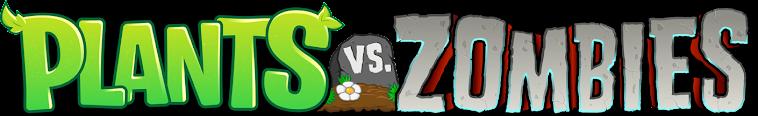 Plants vs Zombies VN - PZVN