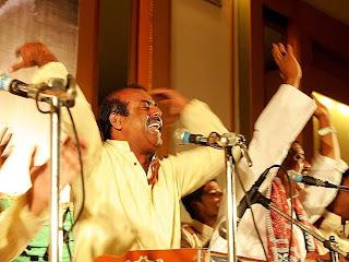 mehangai mehangai par nibandh in hindi essays Mala aajacha shetkari nibandh pahije aahe please lavkar send kara rina says: डिसेंबर 7, 2009 येथे 2:43 pm |.