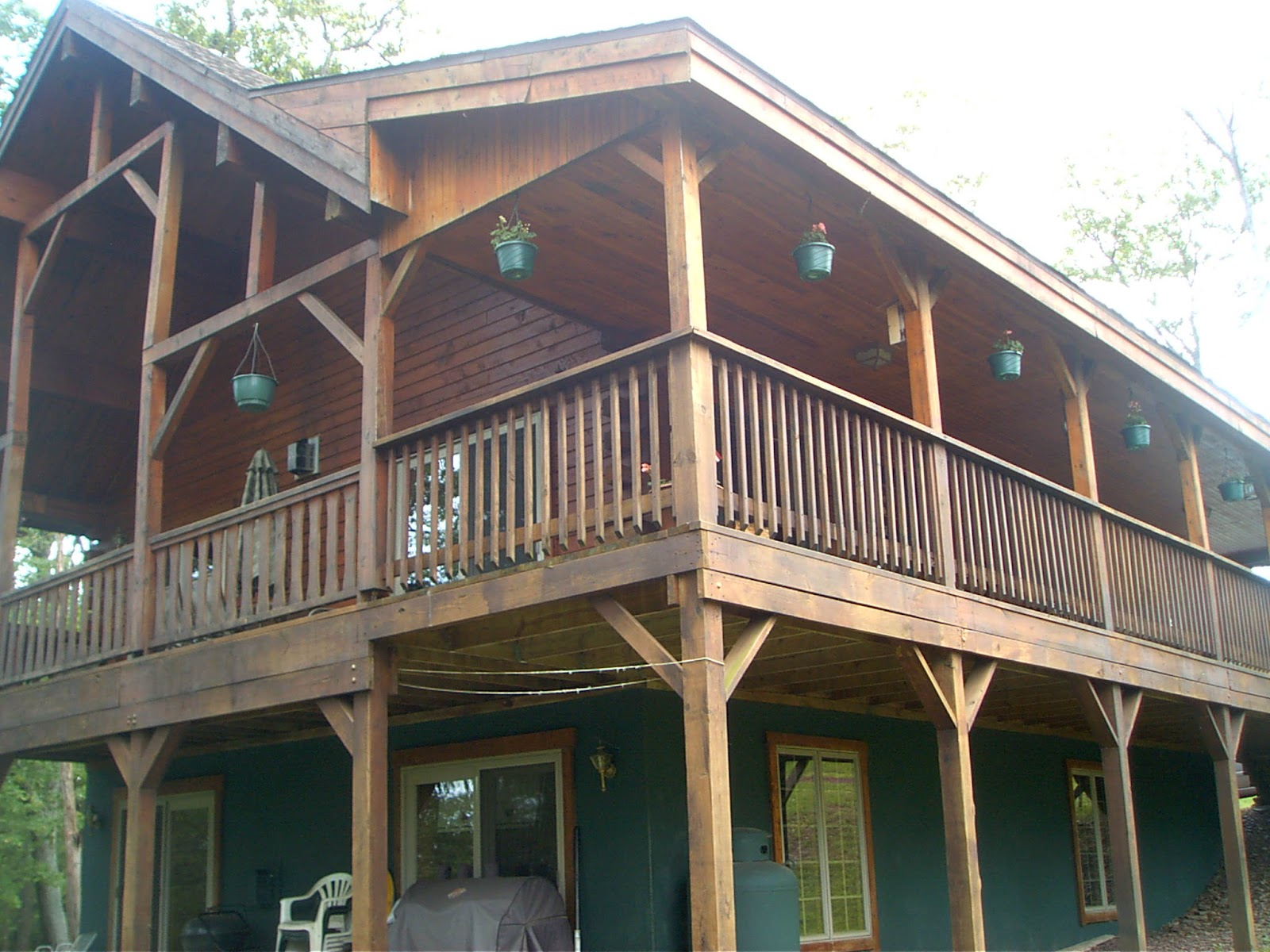 cabins chat Our cabins are fully equipped and furnished we offer clean, comfortable accommodations many with knotty pine interiors each cottage is.