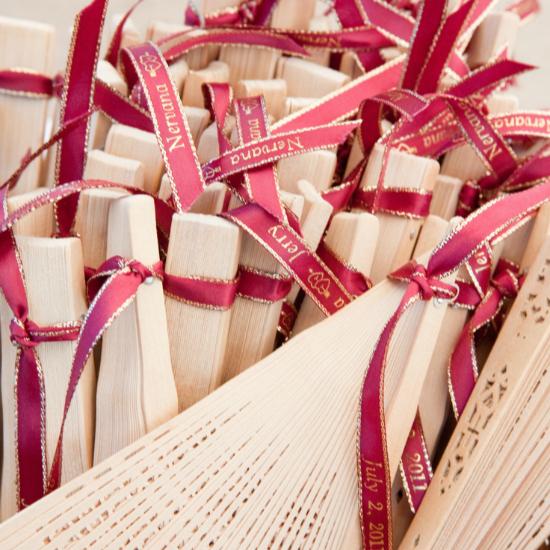 abanicos-regalos-invitados-boda