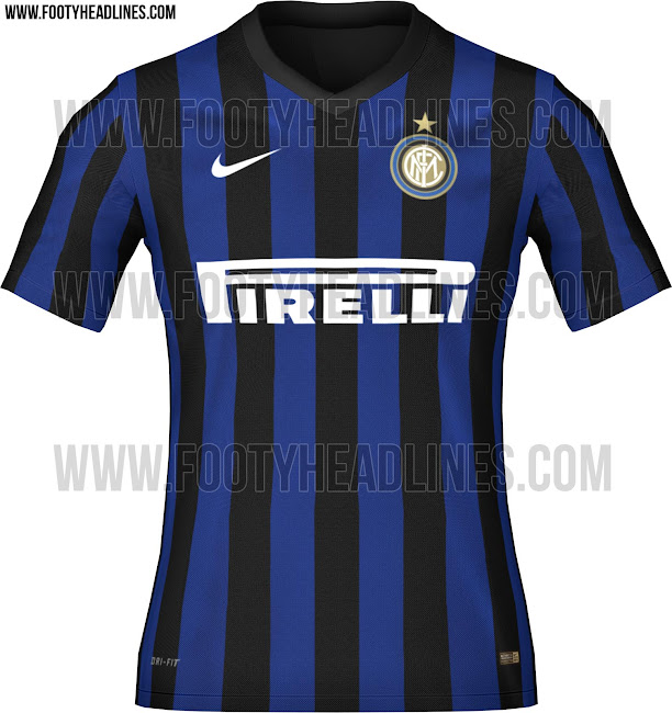 inter-15-16-home-kit.jpg