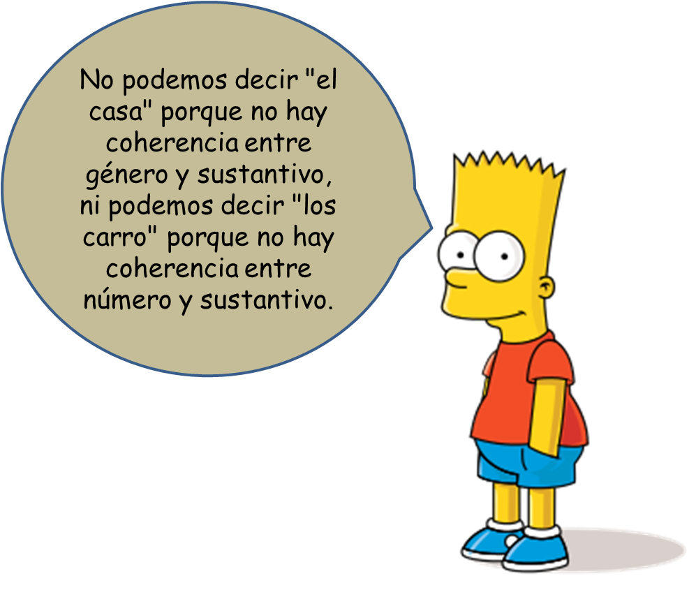 external image coherencia.png
