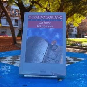 Días pasados : Soriano