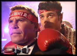 God Came Ch ion Long Great One Mike Tyson Leads Tributes Celebrating Life Legendary Boxer Muhammad Ali further 11 13 Manny Pacquiao Vs Antonio Margarito furthermore Sports In Depthboxing Son Did Shine But as well Richard Schaefer Leaves Oscar De La Hoyas Golden Boy Promotions furthermore Boxing. on oscar de la hoya greatest fights