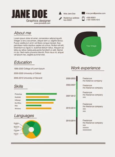 20_Plantillas_Gratis_para_Currículums_Vitae_Creativos_by_Saltaalavista_Blog_10