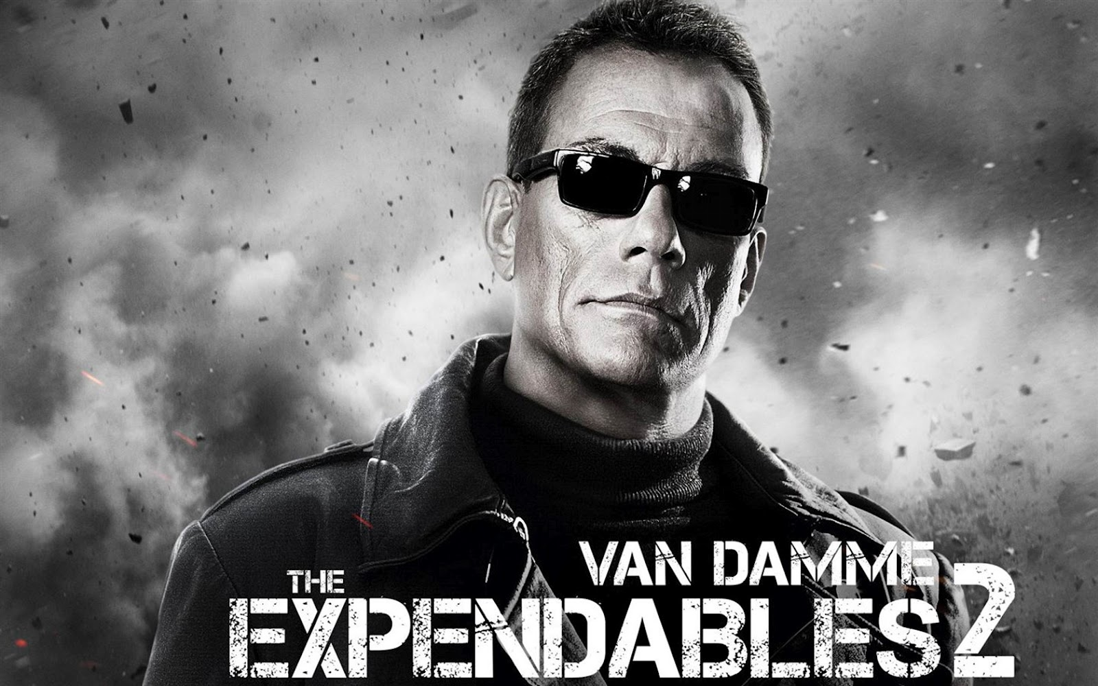 http://4.bp.blogspot.com/-O48aPspKePM/T_WrcRmnz9I/AAAAAAAAB9c/f5Ipg6dEinI/s1600/Van_Damme-The_Expendables_2_HD_Movie_Wallpaper_1680x1050.jpg
