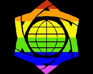 Congreso Judío Mundial LGBT