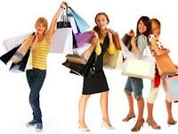 Tips Belanja Pakaian dengan Hemat
