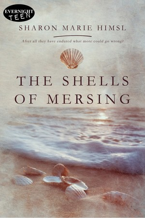 The Shells od Mersing