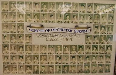 1966 graduates