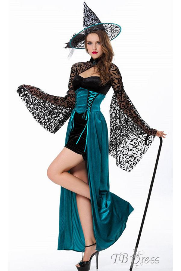 http://www.tbdress.com/product/Color-Block-Lace-Patchwork-Witch-Costume-11000263.html