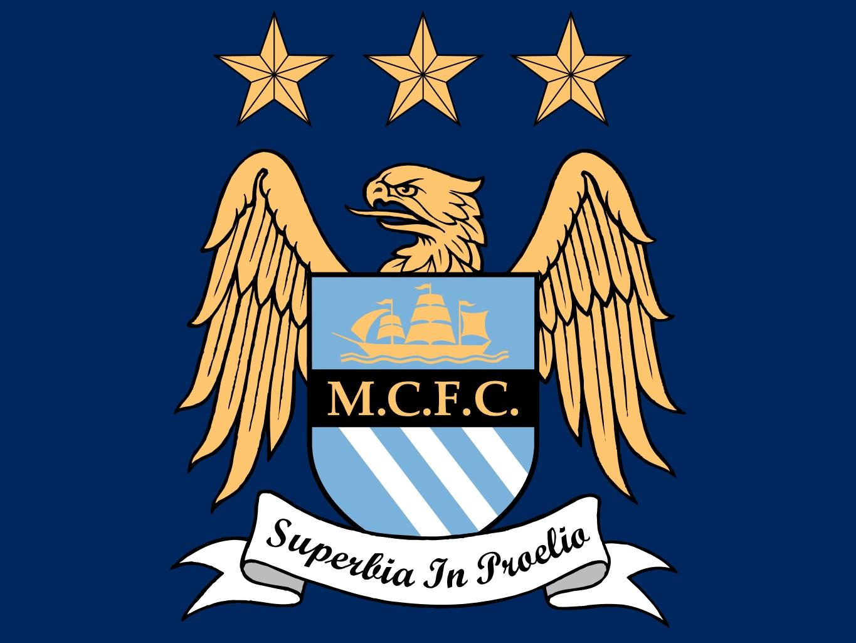 http://4.bp.blogspot.com/-O4BHwuBpqTQ/UGM4ETM60hI/AAAAAAAAAEY/vNHmMZmWmQU/s1600/Manchester_city_football_club_Logo_Wallpaper.jpg