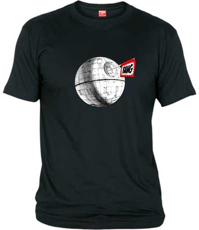 http://www.fanisetas.com/camiseta-death-star-bang-p-1172.html
