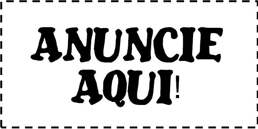 http://georgespacheco.blogspot.com.br/p/contato.html
