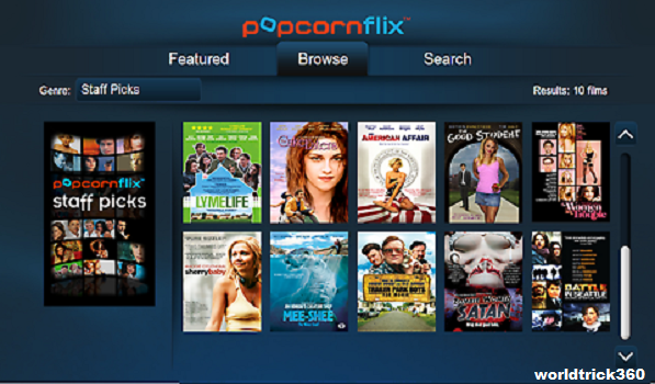 Top 40+ Best Online Free Movie Streaming Sites No