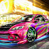 Cool Car Wallpaper