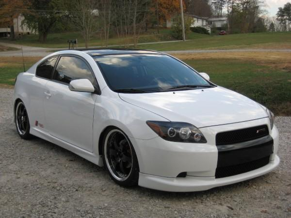 scion tc 2010. scion tc 2010.