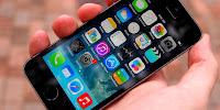 Best iOS 7 Gestures