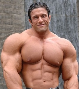 Best male supplements for muscle gain