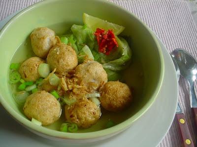Resep-Soup-Baso-Goreng