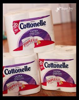 cottonelle+tp+triple+roll.png
