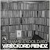 DJ Shame & Kool DJ EQ - Wreckord Fiendz