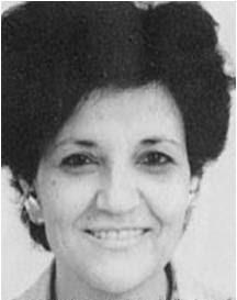 Juana Aurora Mayoral