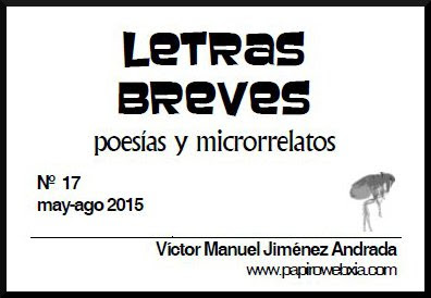 http://maltravieso.es/letrasbreves/017.pdf