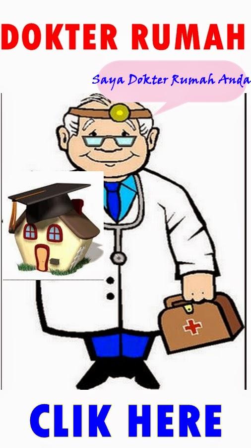 Solusi Rumah Anda