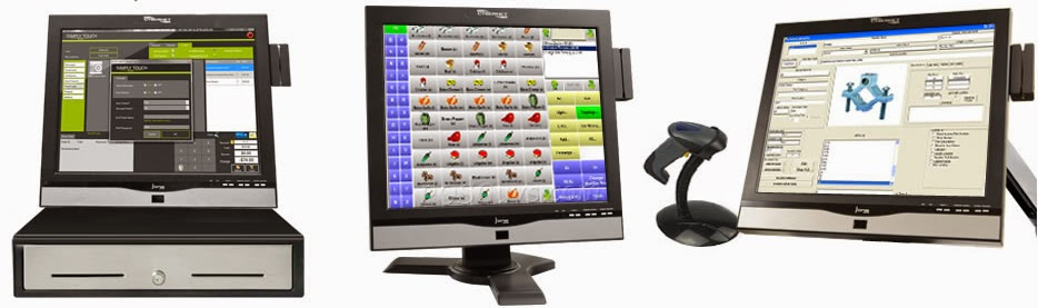 5 Steps On How To Choose The Right POS System