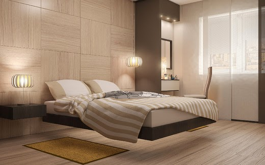 Top tips for bedroom High-tech style in stylish home,Bedroom for High-tech style,High-tech style,bedroom for High-tech style in home,design bedroom for High-tech style,ideas bedroom for High-tech style