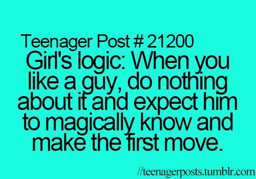 how to make boys to like you