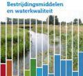 cover Bestrijdingsmiddelen en waterkwaliteit