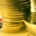 ICW Laporkan 9 Parpol yang Tutupi Keuangannya ke KIP, Kecuali PKS