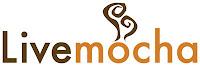 sajt za učenje jezika