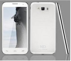 android lokal cina mirip galaxy note II, ponsel android layar 5 inci kamera 12MP terbaru