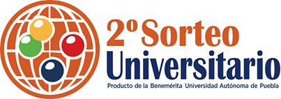 lista de resultados, número ganador segundo sorteo universitario BUAP 2014