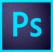 Rendimiento de Photoshop
