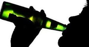 Metabolisme Alkohol.
