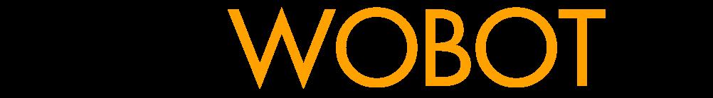 Wobot : bot Dofus 2.32 (MITM & Socket)