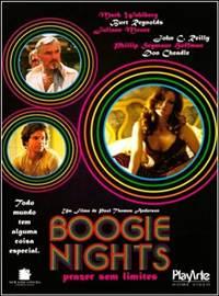 Boogie Nights Prazer Sem Limites Legendado